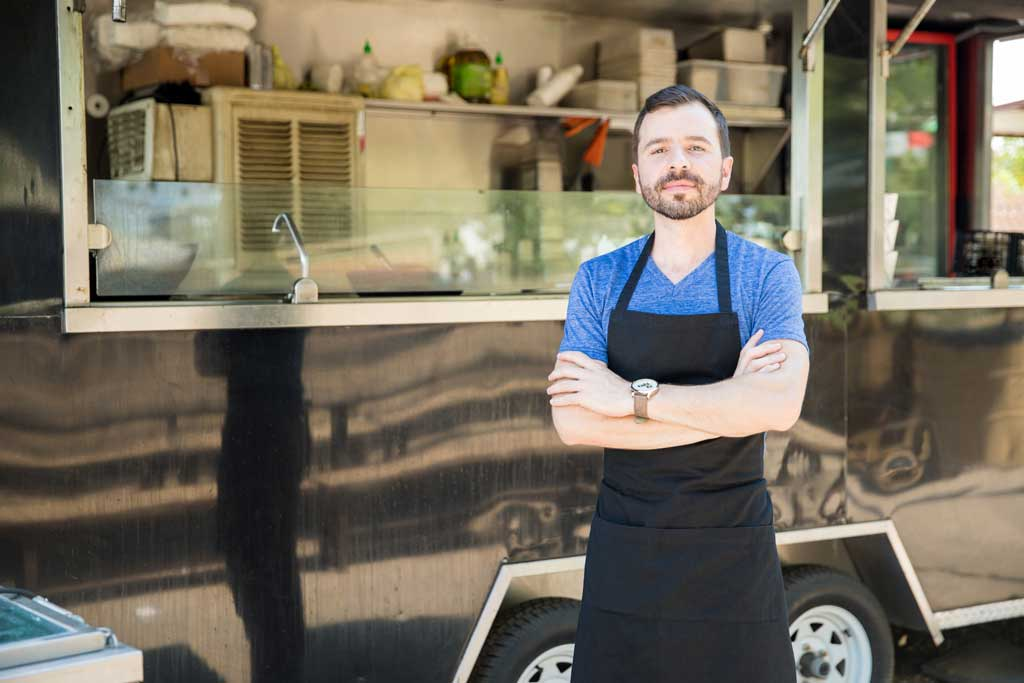 foodtruck_fire_safety_food_illness